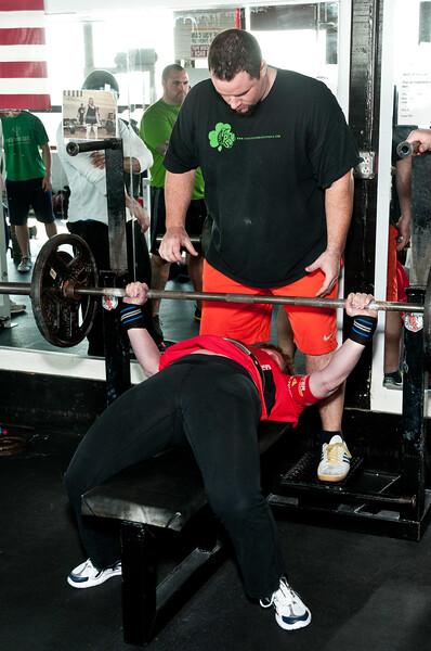 TPS Training Day 2-18-2012_ERF2178.jpg