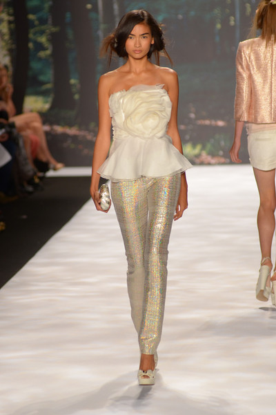 badgley mischka spring 2013 60