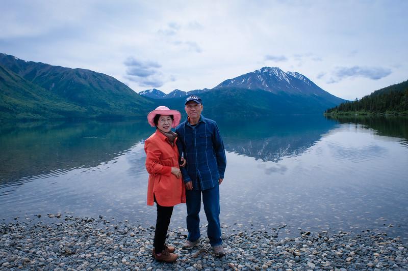 Alaska Cruise-1587.jpg