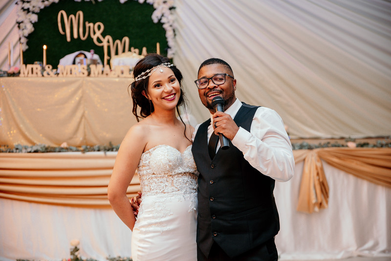 14 DECEMBER 2018 - VUKILE & BERENICE WEDDING 1-491.jpg
