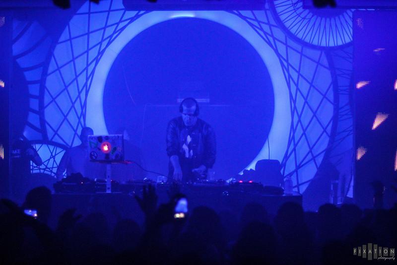 DJ Snake Fixation-97.jpg