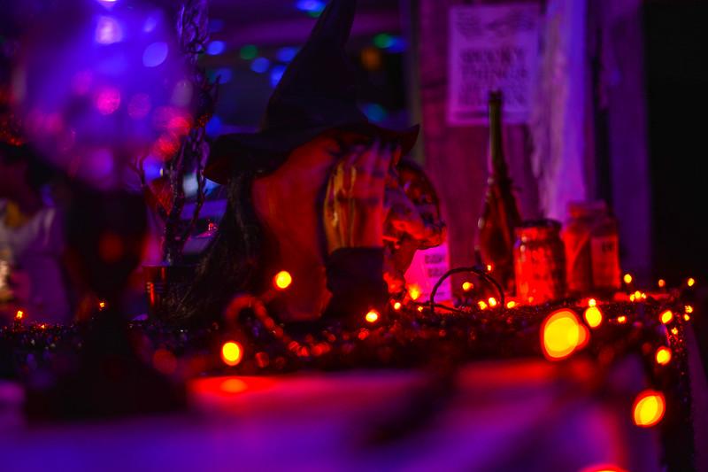 Halloween at the Barn House-62.jpg