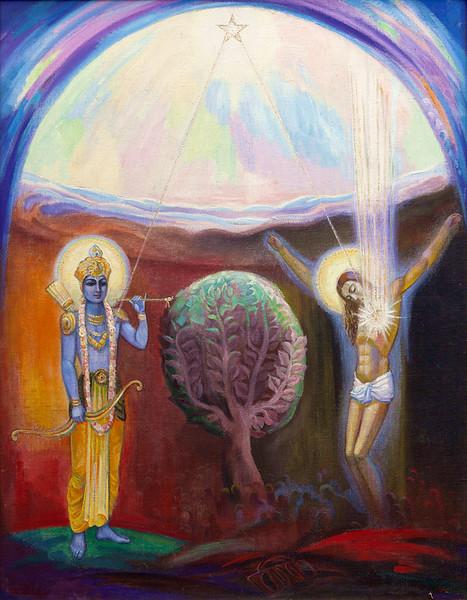 Grev-Kafi--Krishna-i-Hristos.jpg