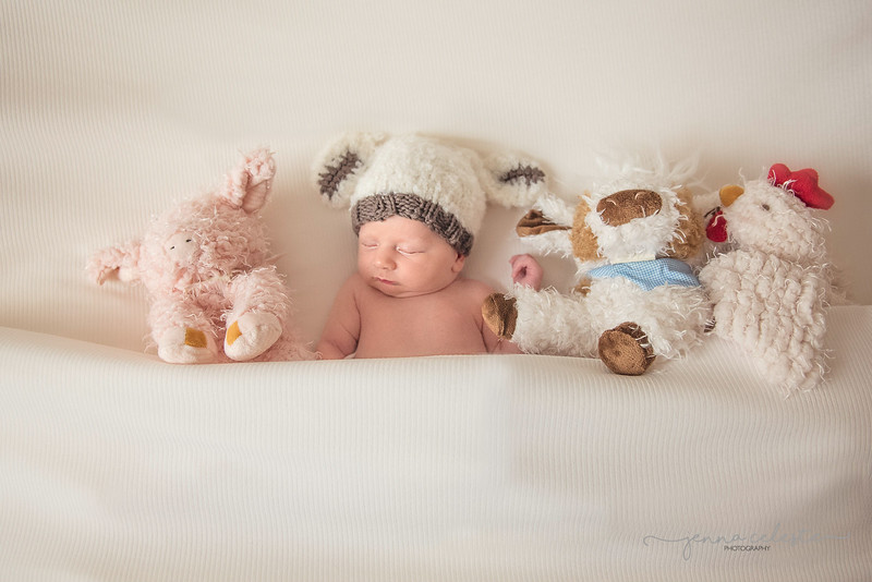 wm Grayson Huiras newborn fresh48 northfield faribault owatonna minneapolis st paul infant baby birth newborn photography photographer-5.jpg