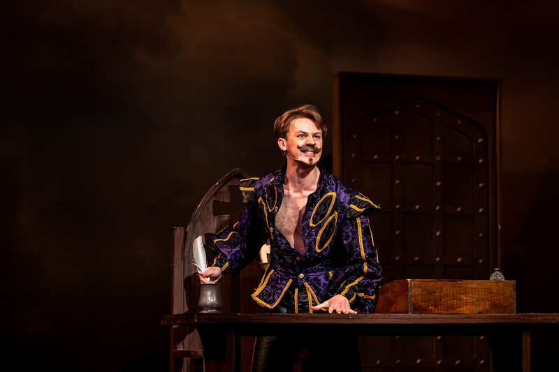 2019103.Something Rotten.ASAP-53.jpg