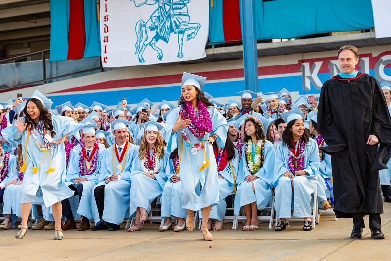 Hillsdale Graduation 2019-10415.jpg