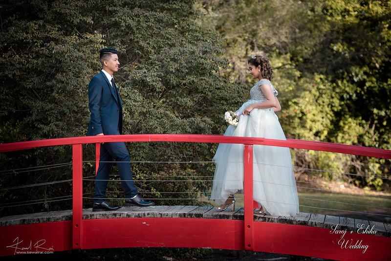 Saroj Eshika Wedding - Web_final (231).jpg