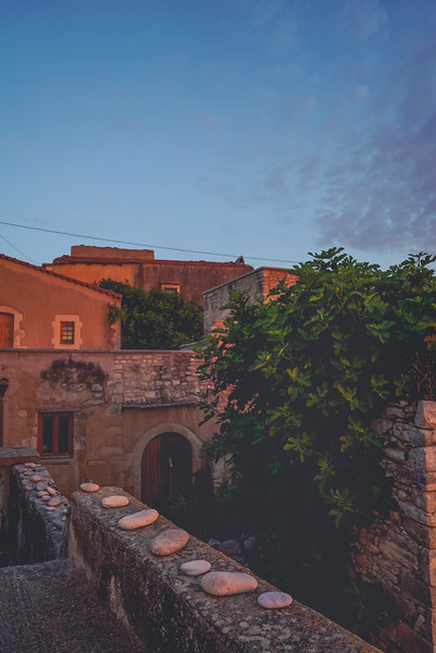 Crete 06.17-107.jpg