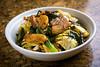 4097_d810a_Omei_Restaurant_Santa_Cruz_Food_Photography