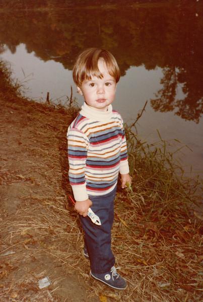 Zachary Hiller - September 22, 1982.jpg
