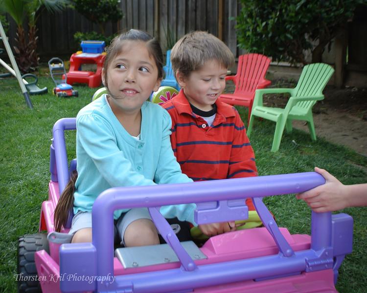 Emily Birthday-20130505-066.jpg