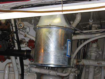 12.02.05 Engine Mounts