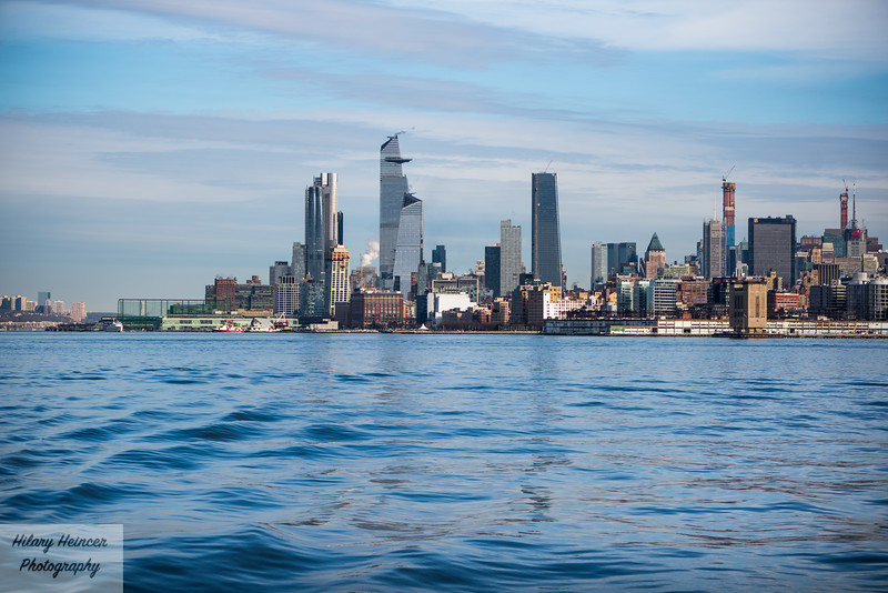 New York 2019-695.jpg