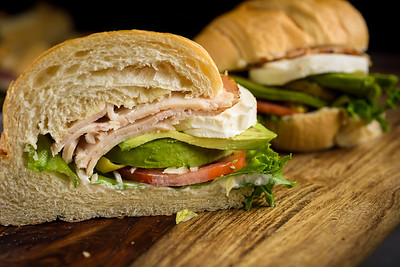 5842_d810a_Lees_Sandwiches_San_Jose_Food_Photography