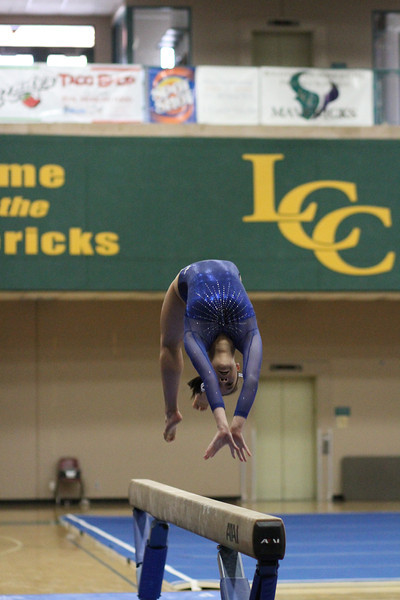 2014_03_27 Gymnastics LCC vs Westview Web 0029.JPG