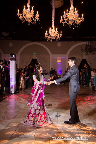 Deepika_Chirag_Wedding-1906.jpg