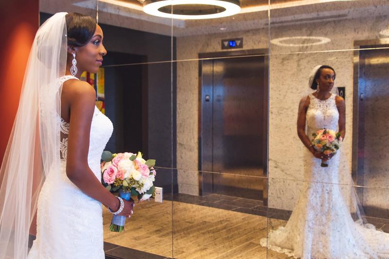 Mark-and-Venicia-03-Bride-Groom-DC-Wedding-Photograher-Leanila-Photos-2018.04.14-For-Print-013.jpg