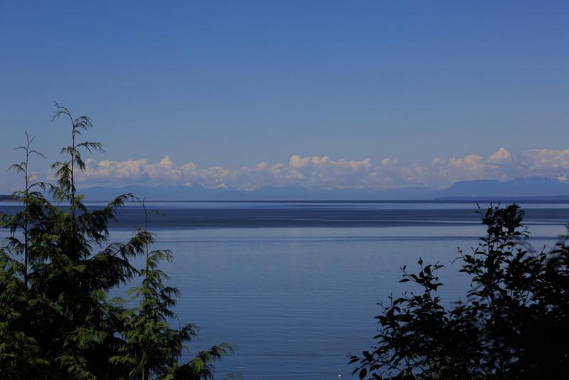 2013_06_03 Orcas Island WA 055.jpg