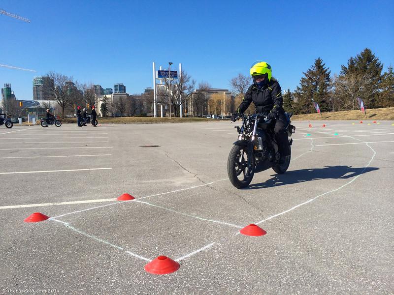 motorsoul-driving -school-theplanetd-5.jpg