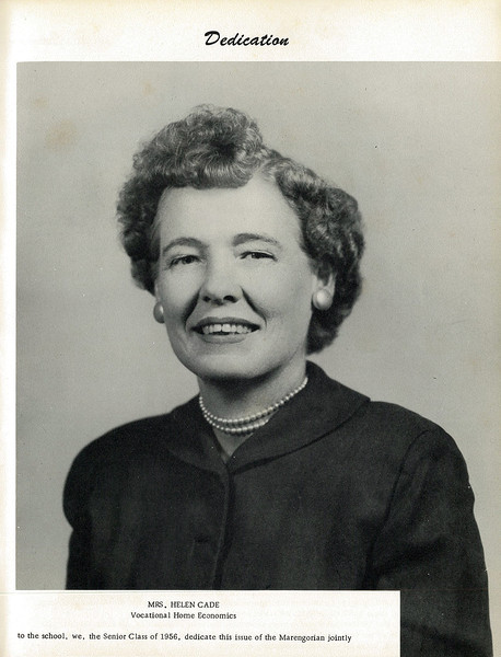 1956-0004.jpg