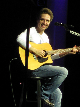 Richard Marx 2009-09-29
