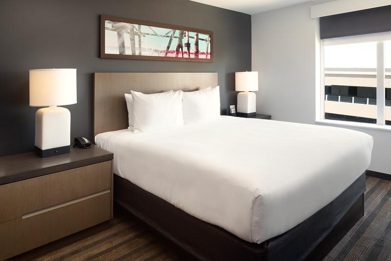 62-Bedroom-HH Frisco.jpg