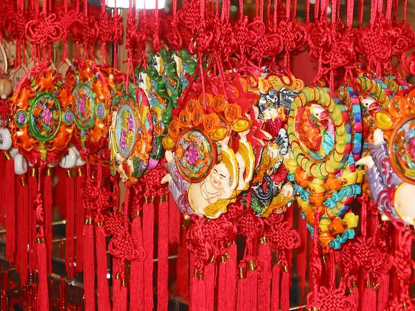 chinatown souvenirs4.jpg