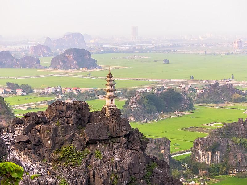 Vietnam Ninh Binh_P1080634.jpg