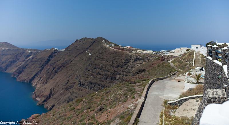 Uploaded - Santorini & Athens May 2012 0027.JPG