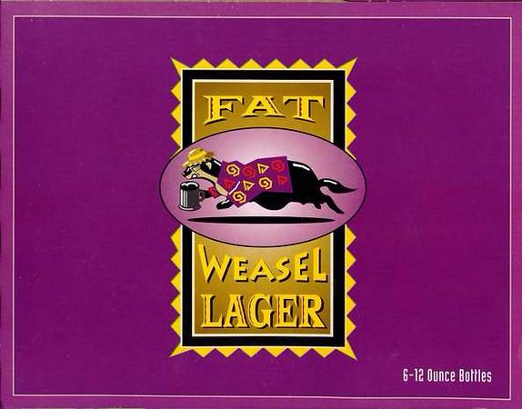 620_Fat_Weasel_Lager.jpg