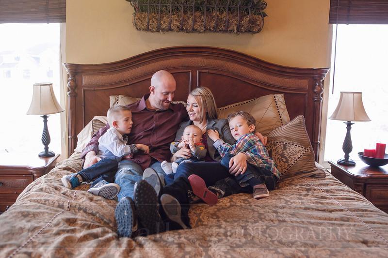Buck Family 23.jpg