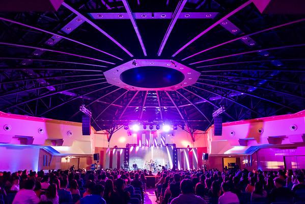 160401_Spotlight Events_TOP Hotel