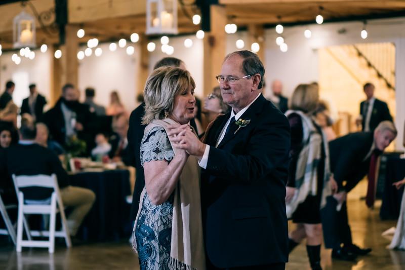 Cox Wedding-495.jpg