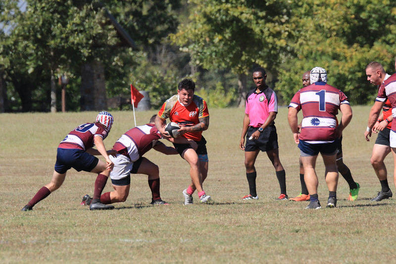 Clarksville Headhunters vs Huntsville Rugby-137.jpg