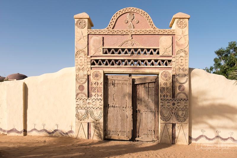 2-3-17229044Meroe-Bayuda Desert-Karima.jpg
