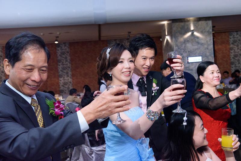 ---wedding_23937696364_o.jpg