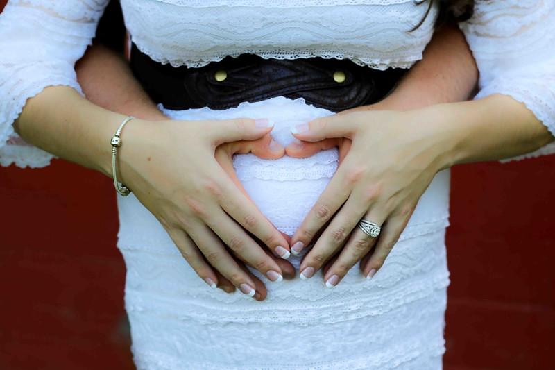 Blake N Samilynn Maternity Session PRINT  (133 of 162).JPG