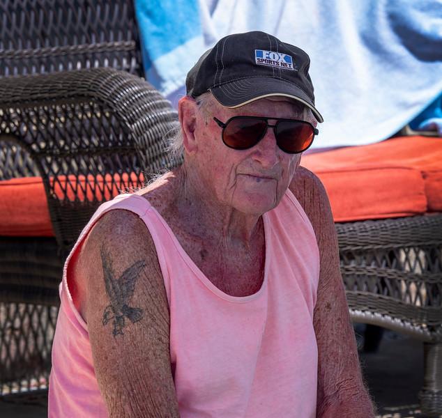 dad at 89.jpg
