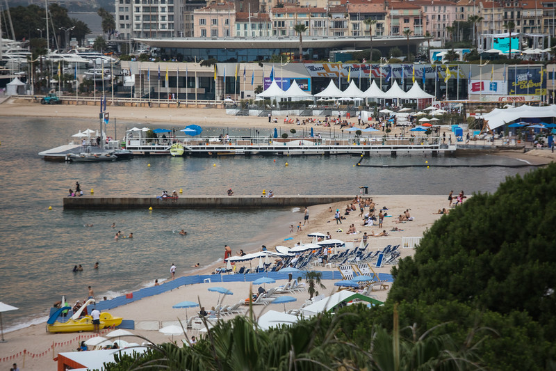 Cannes003.jpg