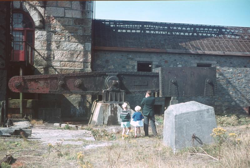 Peter Trevor Lorraine 20 ton rocker tin mine Redruth 1964 copy.jpg
