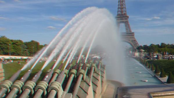 Paris September 1-12, 2019