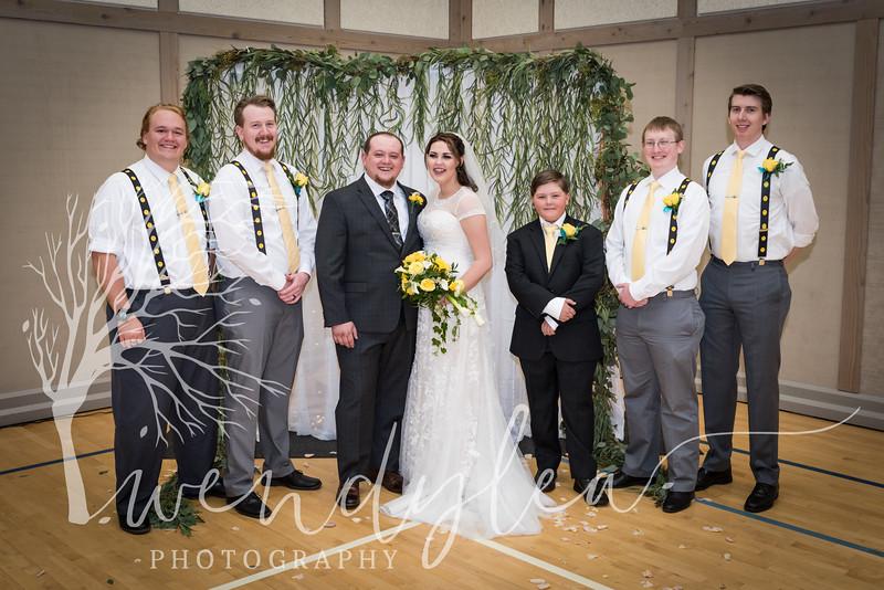 wlc Adeline and Nate Wedding2052019.jpg