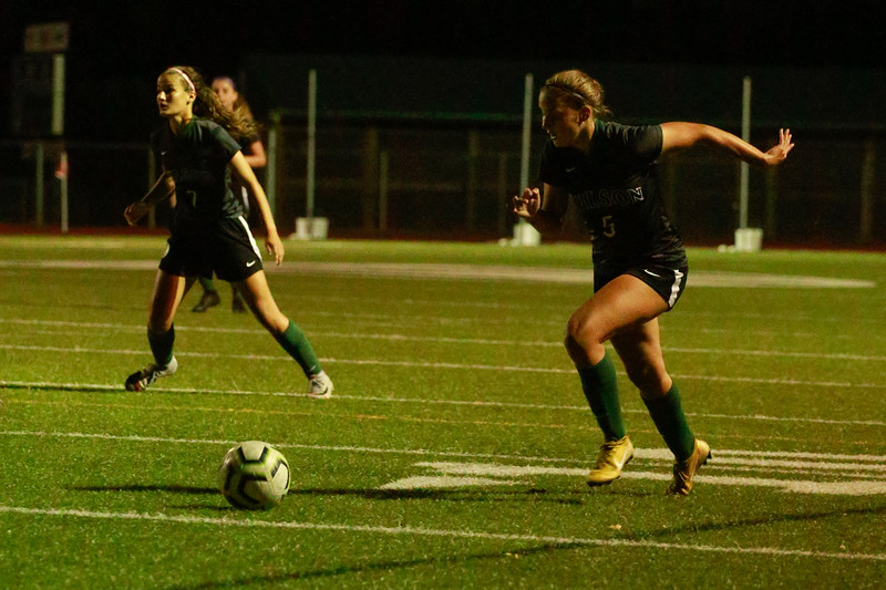 Wilson Girls Soccer vs Glencoe-477.jpg