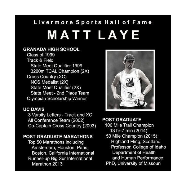 Laye Matt.jpg