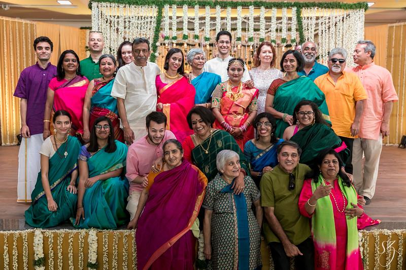 20181028-Kanmani-Rohan-2953.jpg