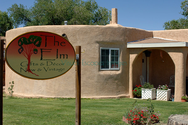 The Elm CLOSED