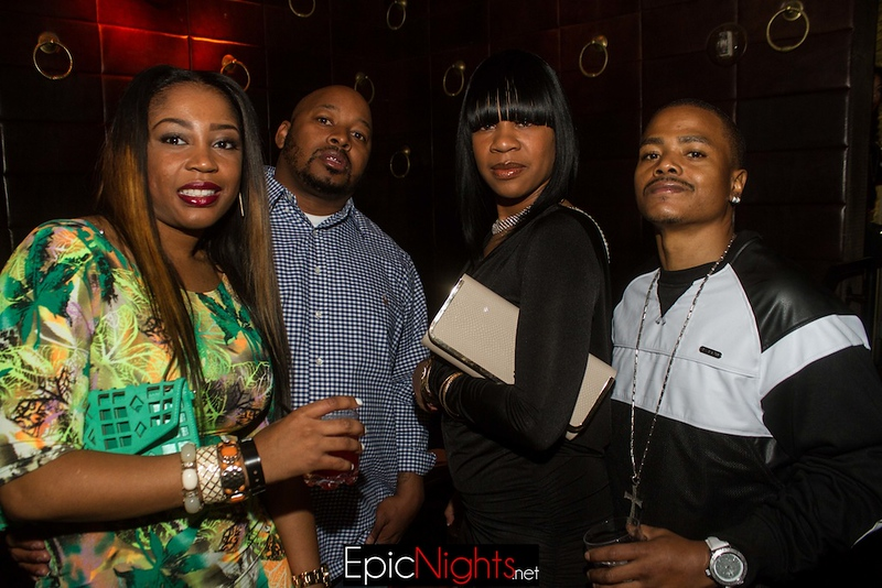 021814 AKOO Agenda Afterparty-2943.jpg