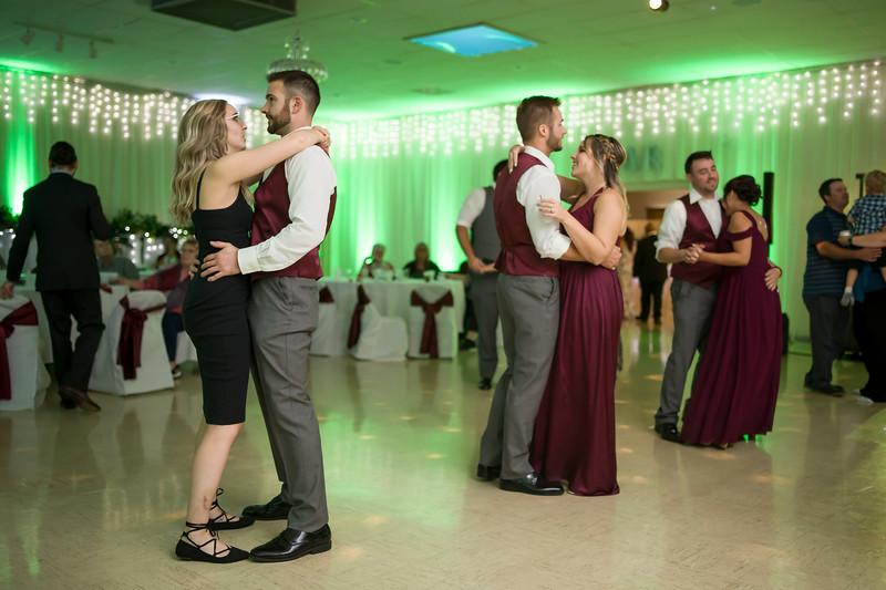 Marissa & Kyle Wedding (794).jpg