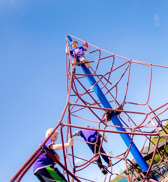 207_PMC_Kids_Ride_Suffield.jpg