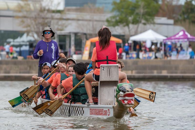 "14th Annual Gulf Coast International Dragon Boat Regatta - 2017. Munillar Event Photography. To see more photos,  <a href=""http://www.munphoto.com"">http://www.munphoto.com</a> To contact us, munillarphotography@gmail.com"